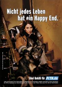 Nicht jedes Leben hat ein Happy End
