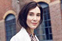 Portrait Sibel Kekilli