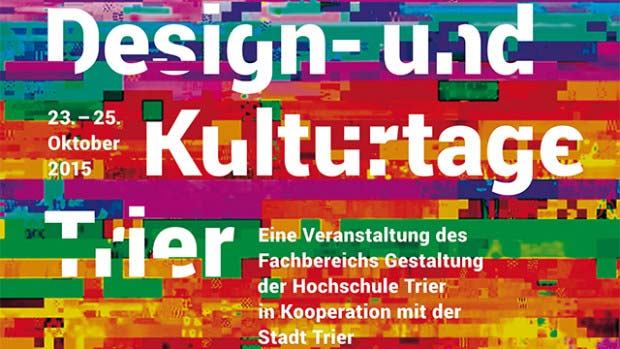 Design-Kulturtrage-Trier
