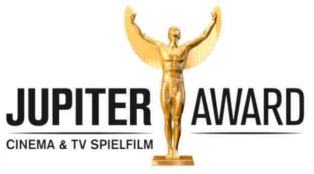 Jupiter Award 2018